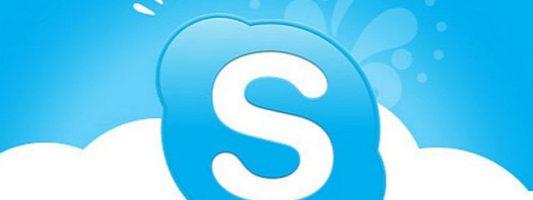Η Microsoft κλείνει τα γραφεία του Skype στο Λονδίνο