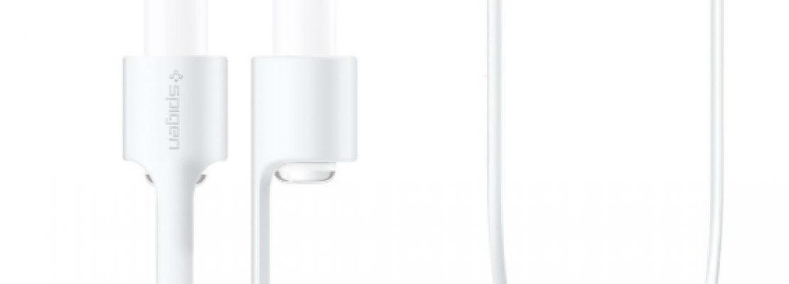 Apple AirPods: Η Spiegen λύνει το «πρόβλημα» των ασύρματων ακουστικών