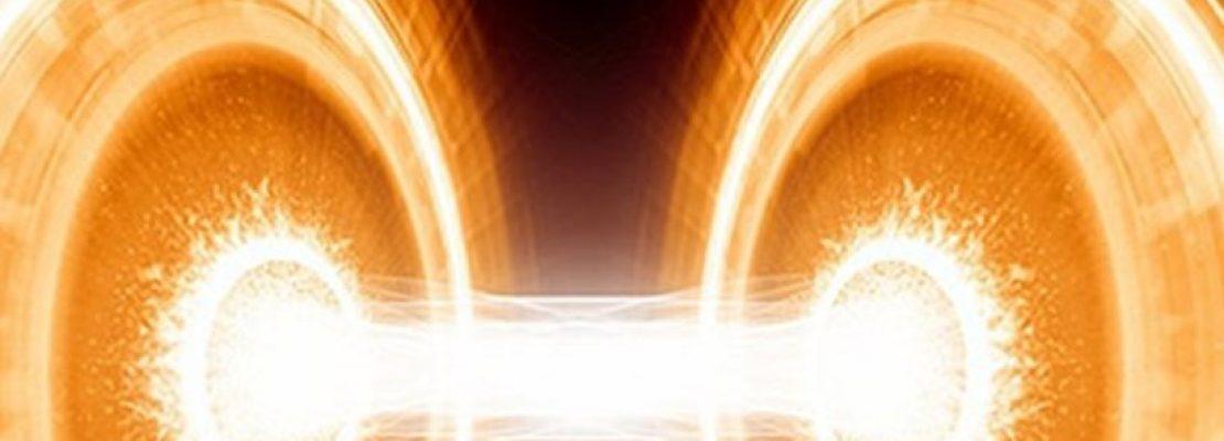 Νέο παγκόσμιο ρεκόρ κβαντικής τηλεμεταφοράς μέσω καλωδίου οπτικής ίνας