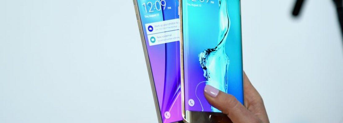 Samsung Galaxy Note 7: Το 90% επέλεξε αντικατάσταση αντί για επιστροφή χρημάτων