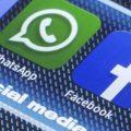 Απόφαση σταθμός: Η Γερμανία απαγόρευσε σε Facebook και WhatsApp να μοιράζονται στοιχεία χρηστών