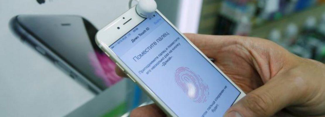 Apple: Δέχεται ομαδική μήνυση για το «Touch Disease» του iPhone 6