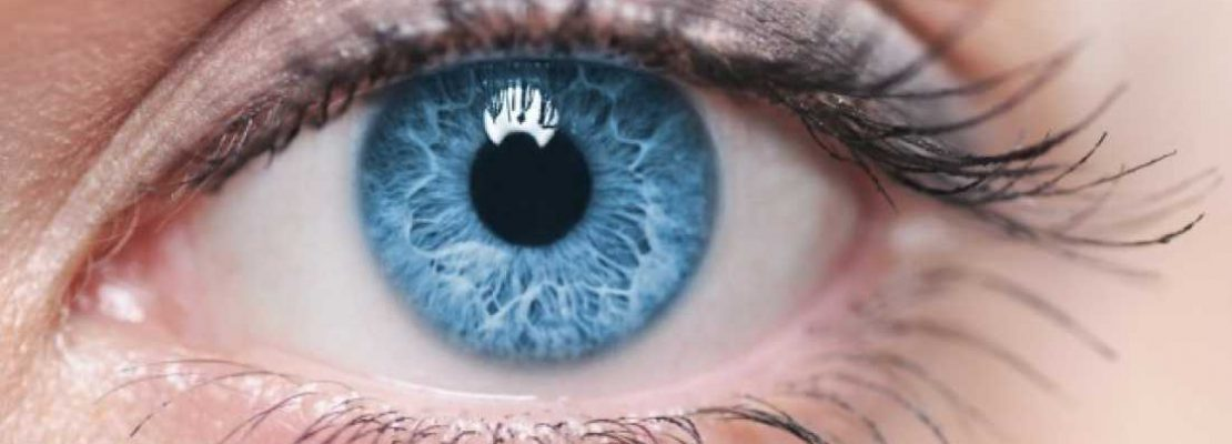 Οι άνθρωποι με μπλέ μάτια έχουν και… κάτι άλλο κοινό!