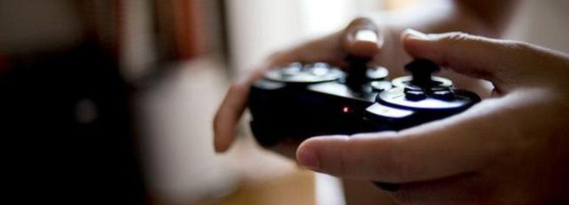 Τα 50 καλύτερα βιντεοπαιχνίδια όλων των εποχών