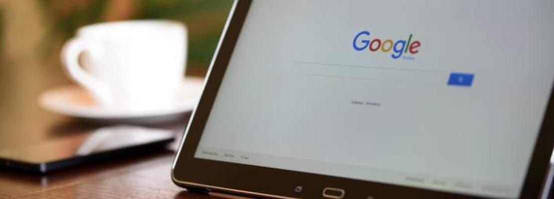 Πως μπορεί κάποιος να δει τι έχετε ψάξει μέχρι τώρα στο Google. Ακόμη και αυτά που έχετε διαγράψει!