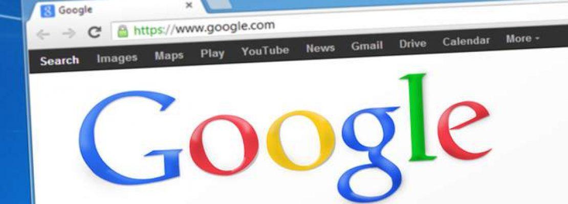 Google: Τέλος σε όσες σελίδες δεν χρησιμοποιούν πρωτόκολλο HTTPS