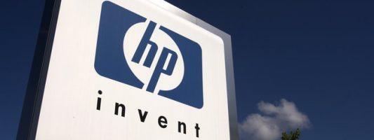 Η HP εξαγοράζει τη μονάδα εκτυπωτών της Samsung