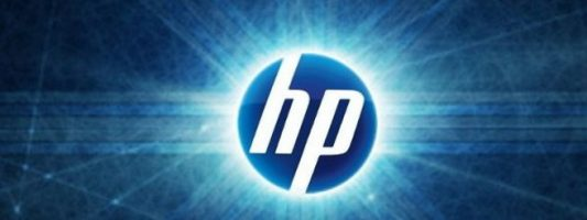 Εκτυπωτές Hewlett Packard δεν αναγνωρίζουν τα μη αυθεντικά δοχεία μελάνης