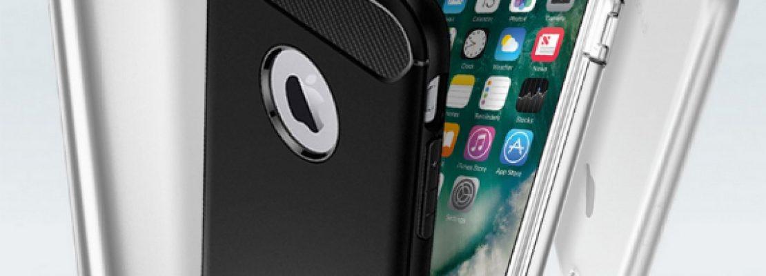 iPhone 7 και 7 Plus: Διέρρευσαν οι τιμές