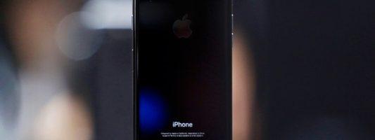 Έφτασε το νέο iOS 10 για συσκευές της Apple