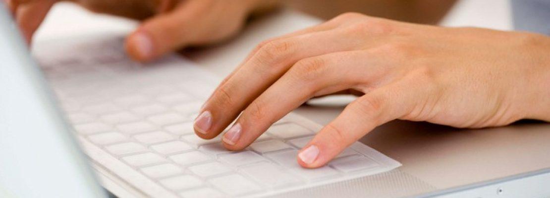 Γιατί πρέπει να κάνουμε επανεκκίνηση στο laptop μας