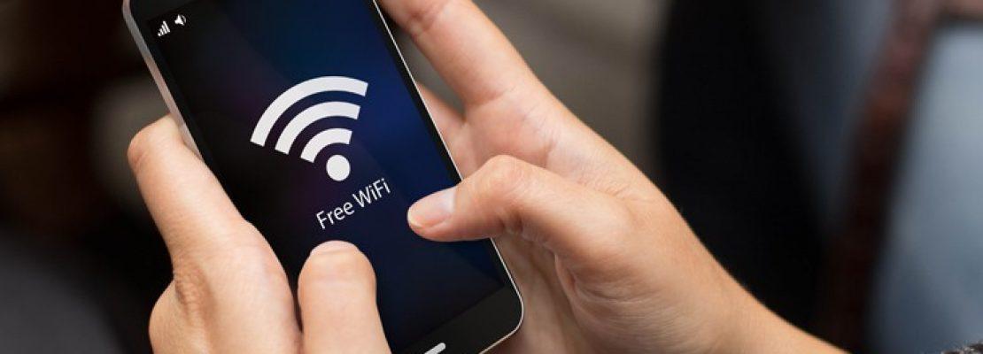 Υποσχέσεις Γιούνκερ για δωρεάν Wi-Fi σε ευρωπαϊκές πόλεις και χωριά