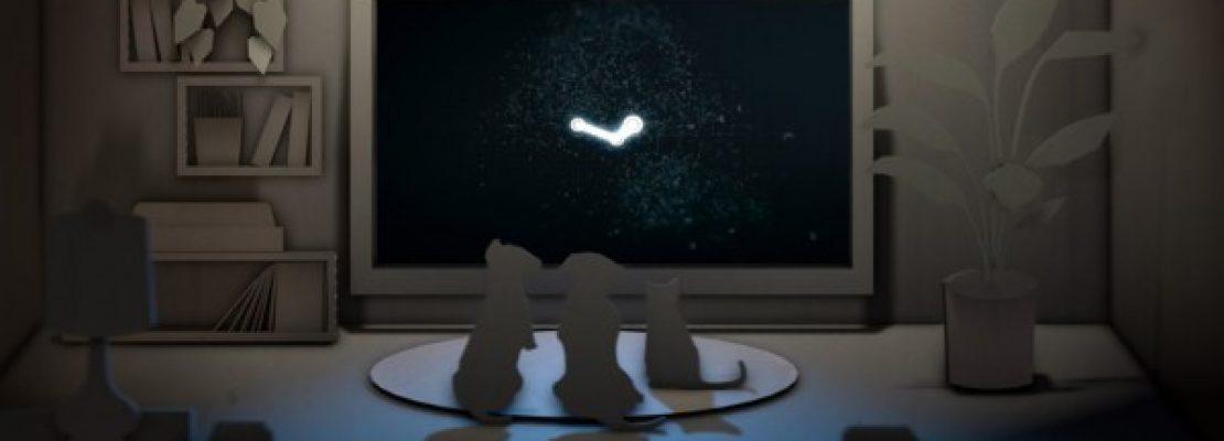 Αγωγή της British Telecom στην Valve για το Steam