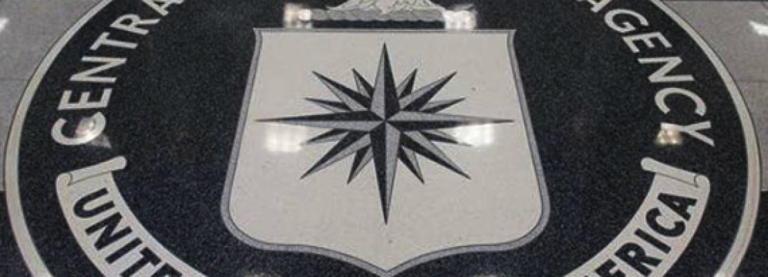 CIA: Ετοιμάζει σημαντική κυβερνοεπίθεση κατά της Ρωσίας