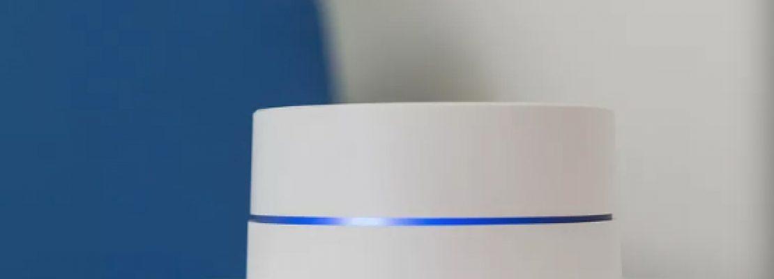 Google Wifi: Για δυνατό και αξιόπιστο ασύρματο δίκτυο στο σπίτι