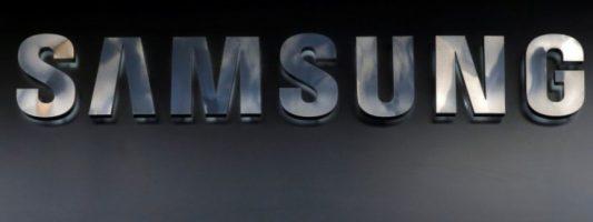 «Βουτιά» 8% για τη μετοχή της Samsung