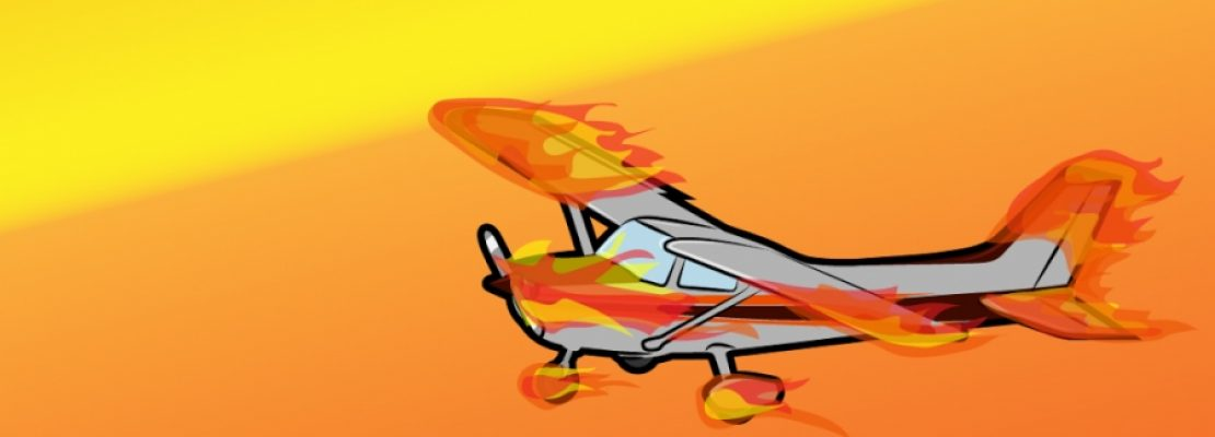 Ταξίδι σε άλλους πλανήτες με αεροπλάνο; Τα συναρπαστικά και τρομερά πράγματα που θα σας συνέβαιναν!