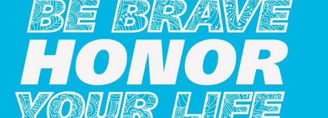 Tα Honor είναι η νέα έξυπνη επιλογή για τους λάτρεις των smartphones