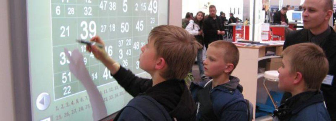 Αύξηση της διαδικτυακής ταχύτητας σε όλα τα σχολεία μέχρι το 2025 θέλει η Επιτροπή