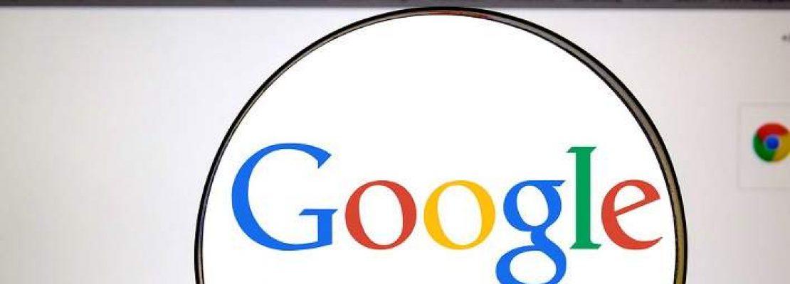 Αύξηση των αιτημάτων στη Google για παροχή δεδομένων από κυβερνήσεις