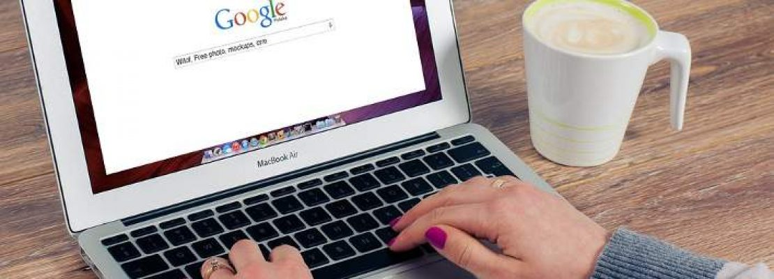Νέο εργαλείο από την Google -Βοηθά τους αναγνώστες να τσεκάρουν αν οι ειδήσεις είναι αληθινές