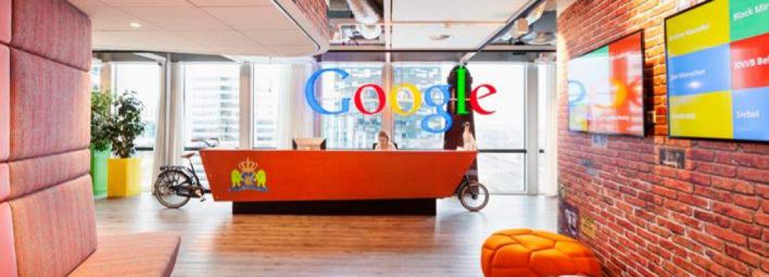 Πρόστιμο στην Google για τα κινητά είναι έτοιμη να επιβάλει η Ε.Ε.