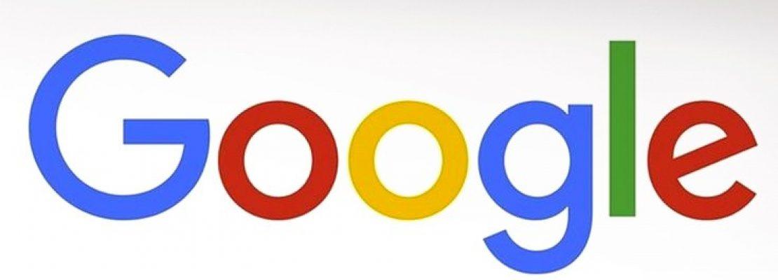 Οκτώ πράγματα που πρέπει να ξέρετε για το Google -Μπορεί να τα ψάχνετε όλα «λάθος»
