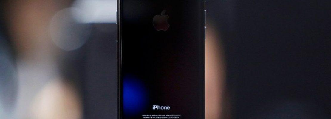 Πτώση στις πωλήσεις iPhone