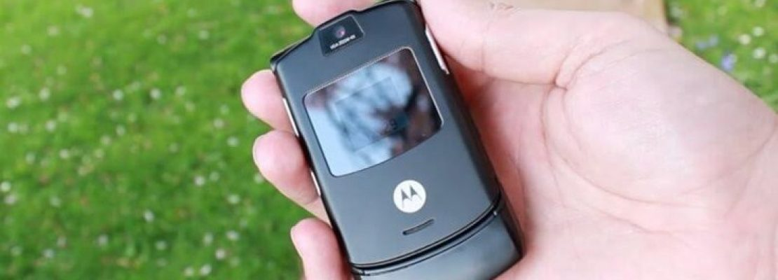 Τα 10 κινητά με τις περισσότερες πωλήσεις όλων των εποχών