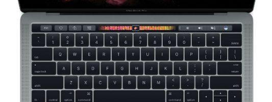 MacBook Pro: Η Apple εξηγεί γιατί δεν έβαλε 32GB RAM