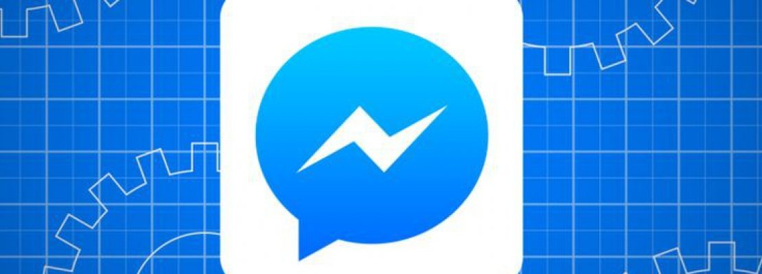 Το νέο εργαλείο του Messenger που θα κάνει… οικονομία