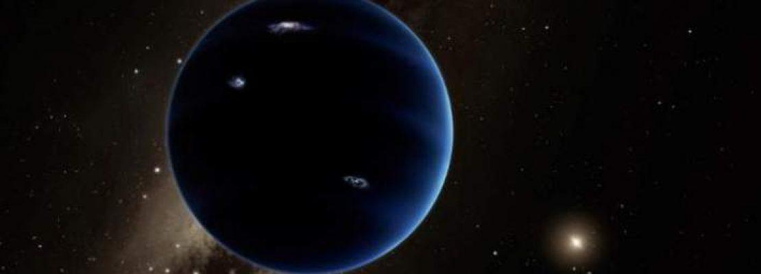 Ο Planet 9… πλησιάζει: Στα επόμενα 2 χρόνια θα έχουμε βρει το νέο «αδερφάκι» της Γης