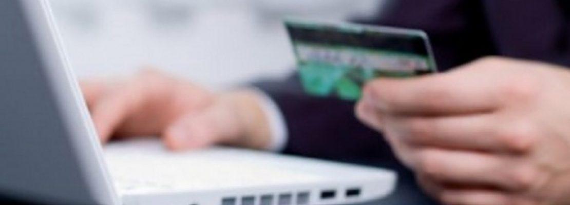 Οι βασικοί κανόνες για ασφαλές e-banking