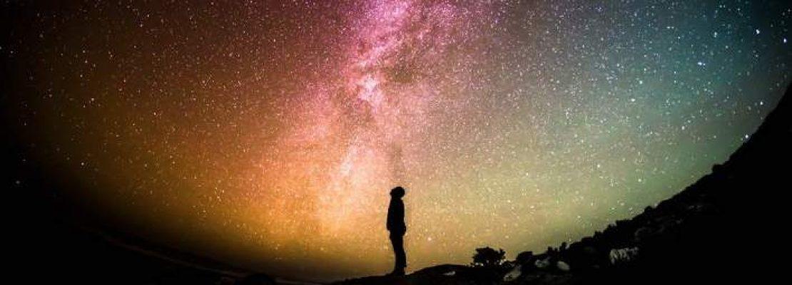 Δίχως τέλος το σύμπαν: Περιέχει δύο τρισεκατομμύρια γαλαξίες λένε τώρα οι επιστήμονες