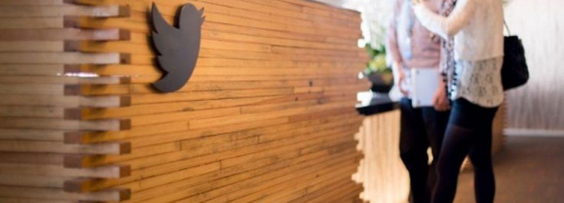 Έρχονται απολύσεις για τους εργαζομένους του Twitter