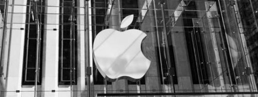 Apple: Το επόμενο wearable θα είναι Smart Glasses;