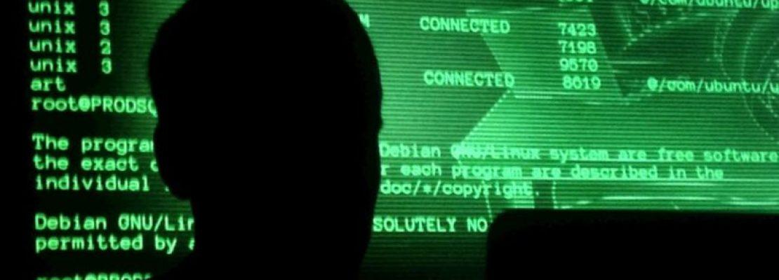 Τα 25 χειρότερα password που μπορείτε να χρησιμοποιήσετε στο διαδίκτυο