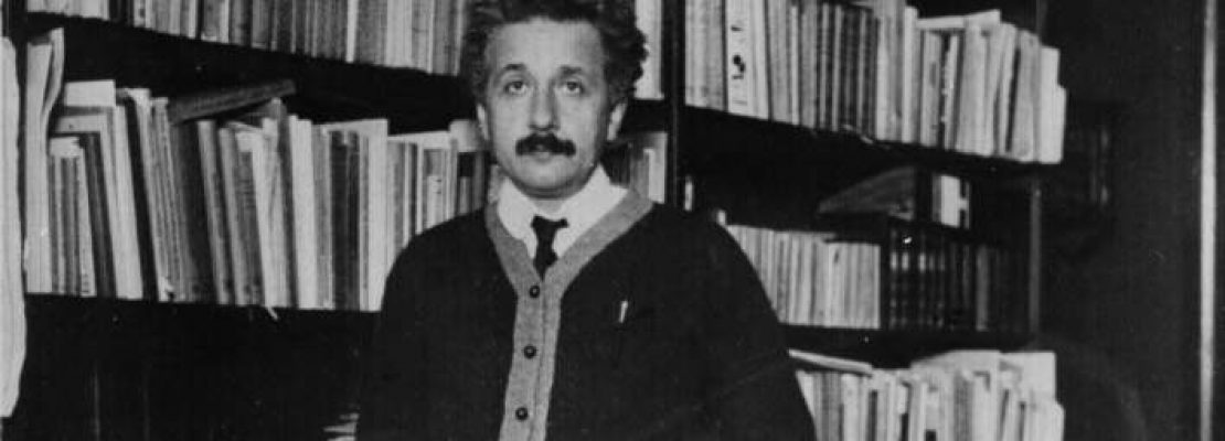 Φυσικοί αμφισβητούν τον Αϊνστάιν -Δεν είχε πάντα σταθερή ταχύτητα το φως, λένε