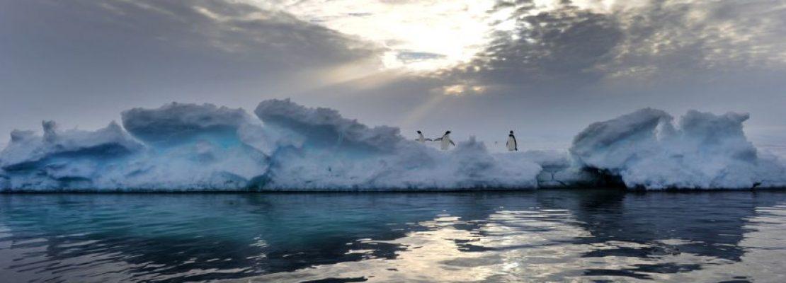 Κόκκινος συναγερμός από τους Επιστήμονες! Τι αποκαλύπτει έρευνα για την κλιματική αλλαγή
