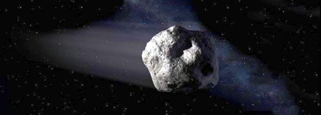 Απλή άσκηση ή πραγματική απειλή: Η NASA εξετάζει σοβαρά το «σενάριο» πρόσκρουσης με αστεροειδή