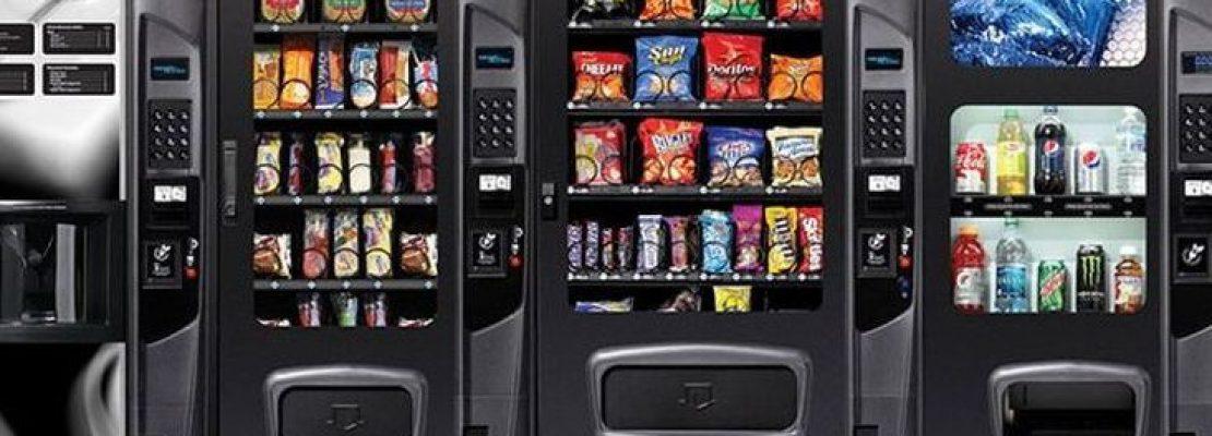 Η σύγχρονη τεχνολογία στο πλευρό του… πεινασμένου καταναλωτή