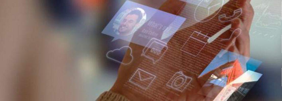 Εταιρεία ηλεκτρονικής πειρατείας ξεκλειδώνει το κινητό μέσα σε δευτερόλεπτα