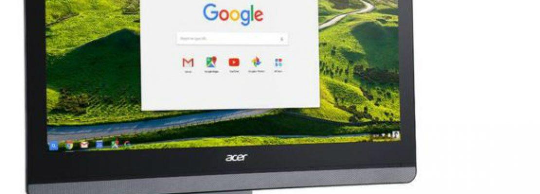 Ο Windows Chrome έγινε 15% πιο γρήγορος