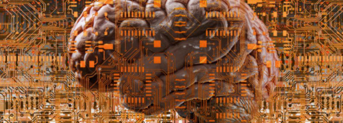 Google AI: Η τεχνητή νοημοσύνη δημιούργησε δική της κρυπτογράφηση