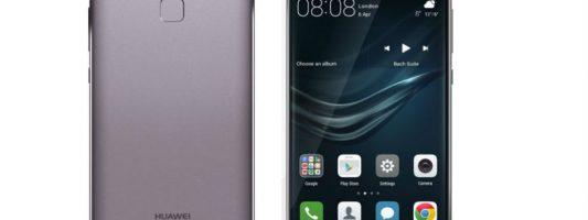 Huawei P9: Ξεπέρασε τα 9 εκατομμύρια πωλήσεις