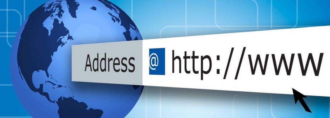 Ποιοι έχουν τα κλειδιά προστασίας του ίντερνετ;