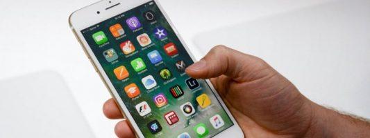 Πόσο θα κοστίζει το iPhone στην εποχή του Ντόναλντ Τραμπ