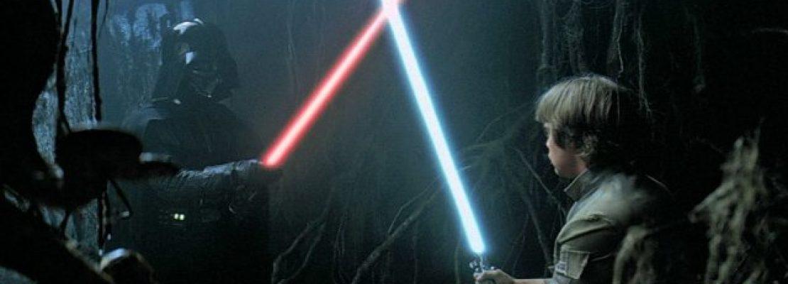 Νέα μορφή ύλης συμπεριφέρεται σαν το «φωτόσπαθο» στον «Πόλεμο των Άστρων»!