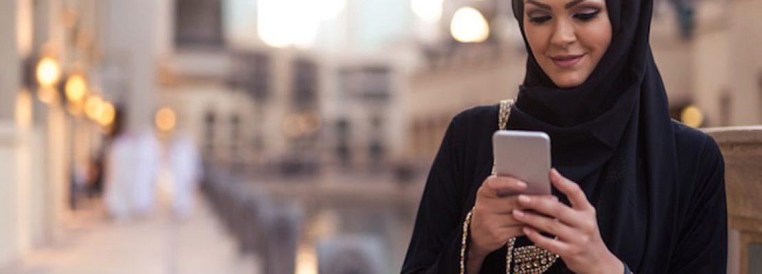 Πόσο επικίνδυνο μπορεί να είναι ένα «duck face» και μια selfie σε χώρες του Ισλάμ