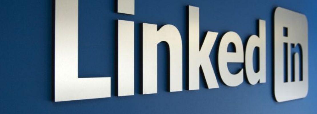 Η Ρωσία μπλοκάρει την πρόσβαση στο LinkedIn